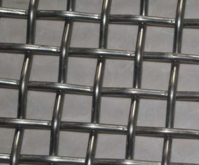 316 woven wire mesh 304 Stainless Steel Filter Cloth,, Stainless Steel Filter Cloth Suppliers, Manufacturers at Alibaba.com 316 Woven Wire Mesh Professional 304 Stainless Steel Filter Cloth,, Stainless Steel Filter Cloth Suppliers, Manufacturers At Alibaba.Com Pictures
