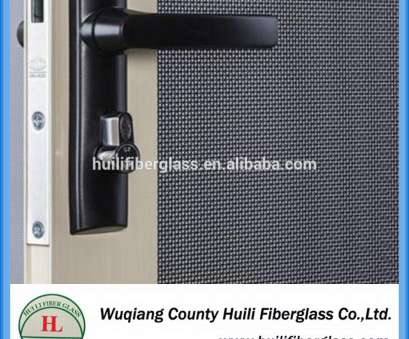 316 woven wire mesh High Quality Lowes Plain Weave, 304 SS Stainless Steel Wire Mesh/Stainless Steel Mesh 316 Woven Wire Mesh Nice High Quality Lowes Plain Weave, 304 SS Stainless Steel Wire Mesh/Stainless Steel Mesh Collections
