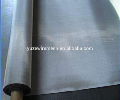 316 woven wire mesh Ss, Knitted Wire Mesh, Ss, Knitted Wire Mesh Suppliers, Manufacturers at Alibaba.com 316 Woven Wire Mesh Cleaver Ss, Knitted Wire Mesh, Ss, Knitted Wire Mesh Suppliers, Manufacturers At Alibaba.Com Solutions