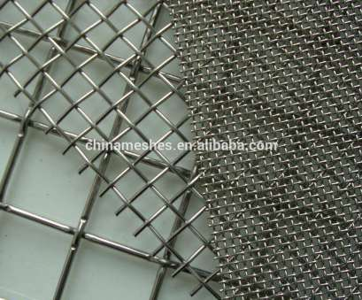 316 woven wire mesh Ultra Fine Woven, 316 Stainless Steel Wire Mesh, Water Or, Filter -, 316 Stainless Steel Wire Mesh,304 Stainless Steel Wire Mesh,Cement Fineness 316 Woven Wire Mesh Creative Ultra Fine Woven, 316 Stainless Steel Wire Mesh, Water Or, Filter -, 316 Stainless Steel Wire Mesh,304 Stainless Steel Wire Mesh,Cement Fineness Photos