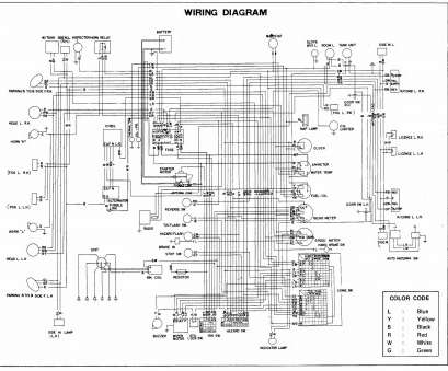 350z starter wiring diagram Nissan Wiring Diagrams 2007 Starting Know About Wiring Diagram \u2022 350Z Concept 350z Wire Diagram 8 Top 350Z Starter Wiring Diagram Photos