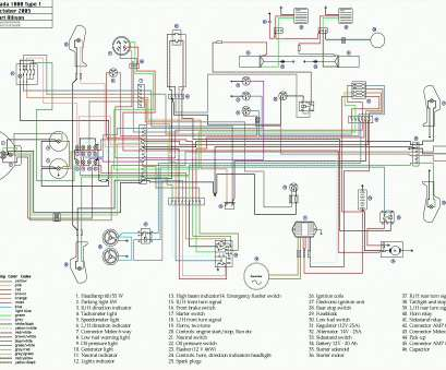 350z starter wiring diagram Basic headlight wiring diagram electrical diagram schematics, 2586x1748 Nissan 350z tail light wiring diagram 350Z Starter Wiring Diagram Professional Basic Headlight Wiring Diagram Electrical Diagram Schematics, 2586X1748 Nissan 350Z Tail Light Wiring Diagram Solutions