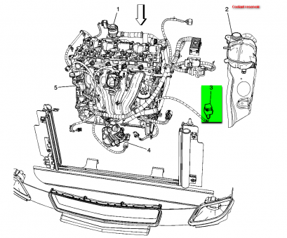 350z starter wiring diagram saturn, oil pressure switch location wiring diagram. 2003 350z Engine Diagram, Starting 350Z Starter Wiring Diagram Practical Saturn, Oil Pressure Switch Location Wiring Diagram. 2003 350Z Engine Diagram, Starting Ideas