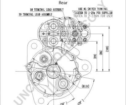 39mt starter wiring diagram M105R2513SE, R Delco Remy Starter Wiring Diagram Depilacija Me Best 39mt 10 Practical 39Mt Starter Wiring Diagram Collections