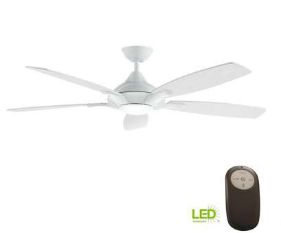 3d ceiling fan wiring diagram Home Decorators Collection Petersford 52, Integrated, Indoor White Ceiling, with Light, and Remote Control 3D Ceiling, Wiring Diagram Perfect Home Decorators Collection Petersford 52, Integrated, Indoor White Ceiling, With Light, And Remote Control Ideas