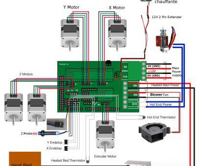 3d ceiling fan wiring diagram wiring archives 3d modular systems rh, 3dmodularsystems, reprap extruder, wiring, Wiring Diagram 3D Ceiling, Wiring Diagram Brilliant Wiring Archives 3D Modular Systems Rh, 3Dmodularsystems, Reprap Extruder, Wiring, Wiring Diagram Ideas