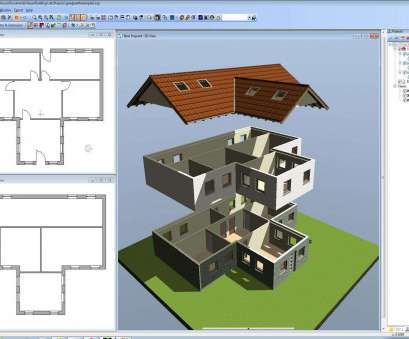 3d electrical wiring diagram software 3d House Design Software Open Source 3D Electrical Wiring Diagram Software Practical 3D House Design Software Open Source Photos