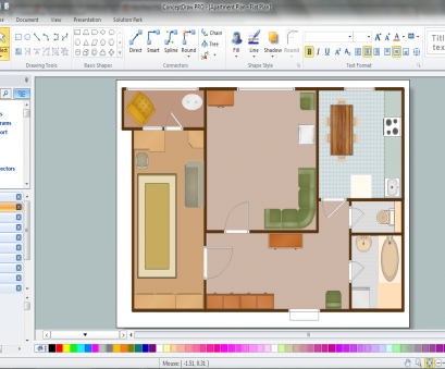 3d electrical wiring diagram software Make Your, Floor Plans,, To, House Electrical Plan 3D Electrical Wiring Diagram Software Creative Make Your, Floor Plans,, To, House Electrical Plan Ideas