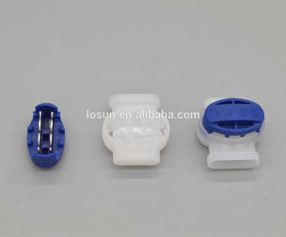 3m electrical wire connectors 3m Scotchlok, Wire Connector, 3m Scotchlok, Wire Connector Suppliers, Manufacturers at Alibaba.com 3M Electrical Wire Connectors Nice 3M Scotchlok, Wire Connector, 3M Scotchlok, Wire Connector Suppliers, Manufacturers At Alibaba.Com Ideas