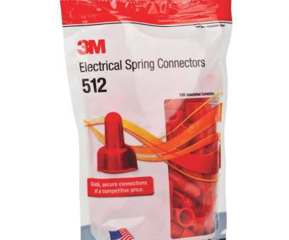 3m electrical wire connectors 3M Wing Wire Connector -, click to zoom 3M Electrical Wire Connectors Professional 3M Wing Wire Connector -, Click To Zoom Solutions