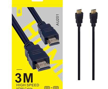 3m electrical wire connectors High Speed HDMI cable 3M 3M Electrical Wire Connectors Practical High Speed HDMI Cable 3M Galleries