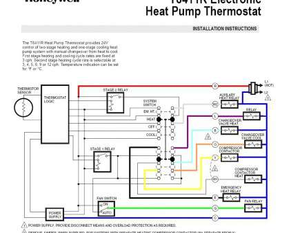 3m filtrete thermostat wiring diagram New Heat Pump thermostat Wiring Diagram Trane with Incredible Of Heat Pump thermostat Wiring Diagram 3M Filtrete Thermostat Wiring Diagram Creative New Heat Pump Thermostat Wiring Diagram Trane With Incredible Of Heat Pump Thermostat Wiring Diagram Images