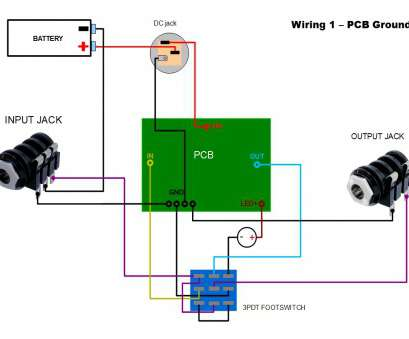 3pdt toggle switch wiring 3pdt footswitch wiring wiring info u2022 rh datagrind co Relay 3PDT, Schematic Toggle Switch Schematic 3Pdt Toggle Switch Wiring Best 3Pdt Footswitch Wiring Wiring Info U2022 Rh Datagrind Co Relay 3PDT, Schematic Toggle Switch Schematic Galleries