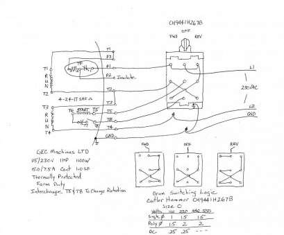 3pdt toggle switch wiring 48 volt club, wiring diagram aq0247 228131 foward, reverse rh needpixies, at enchanting 3Pdt Toggle Switch Wiring Practical 48 Volt Club, Wiring Diagram Aq0247 228131 Foward, Reverse Rh Needpixies, At Enchanting Collections