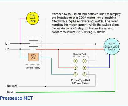 3pdt toggle switch wiring diagram 3pdt relay diagram repair wiring scheme 3PDT 100V Switch Wiring Diagram 3PDT Rocker Switch 3Pdt Toggle Switch Wiring Diagram Popular 3Pdt Relay Diagram Repair Wiring Scheme 3PDT 100V Switch Wiring Diagram 3PDT Rocker Switch Solutions