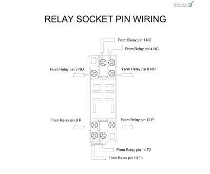 3pdt toggle switch wiring diagram 4, spst relay wiring diagram 3pdt relay diagram relay rh banyan palace, 8 Pin 3Pdt Toggle Switch Wiring Diagram Popular 4, Spst Relay Wiring Diagram 3Pdt Relay Diagram Relay Rh Banyan Palace, 8 Pin Pictures