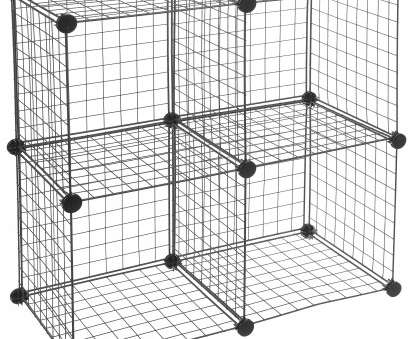4 cube wire storage shelves Details about AmazonBasics 4 Cube Wire Storage Shelves, Black 4 Cube Wire Storage Shelves Brilliant Details About AmazonBasics 4 Cube Wire Storage Shelves, Black Images