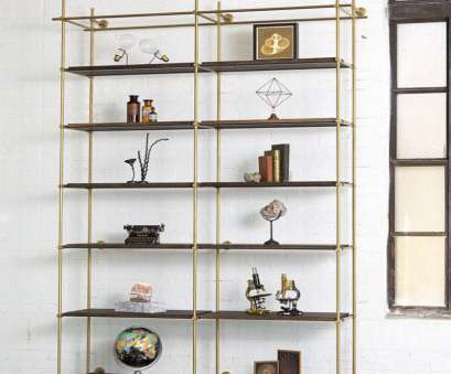 4 cube wire storage shelves Metal Cube Shelves Cheap Metal Shelving Wire Racks, Pantry Pantry Shelving, Storage 4 Cube Wire Storage Shelves Brilliant Metal Cube Shelves Cheap Metal Shelving Wire Racks, Pantry Pantry Shelving, Storage Ideas