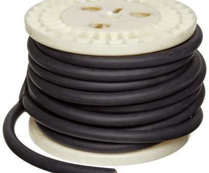 4 gauge wire diameter with insulation SGX Battery Copper Cable, Black Thermosetting Insulation: Amazon.com: Industrial & Scientific 4 Gauge Wire Diameter With Insulation Most SGX Battery Copper Cable, Black Thermosetting Insulation: Amazon.Com: Industrial & Scientific Pictures