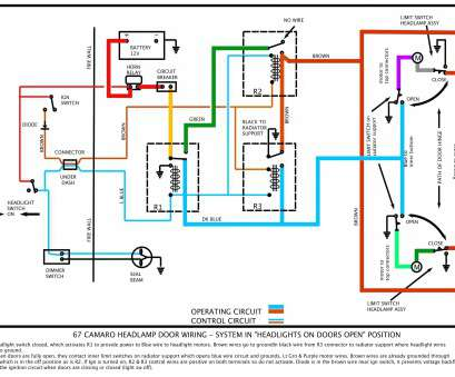 4 way light switch wiring 4, switch wiring diagram light in middle 2019 multiple light 4-way light circuit 4, Light Switch Wiring New 4, Switch Wiring Diagram Light In Middle 2019 Multiple Light 4-Way Light Circuit Images