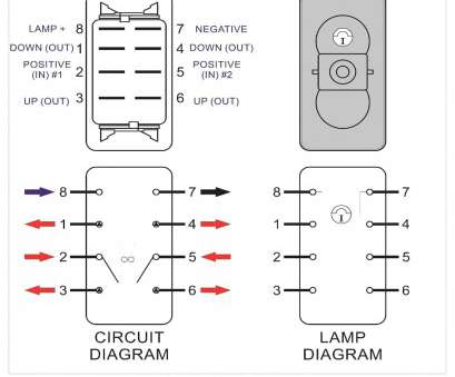 4 pole toggle switch wiring diagram Double Pole Toggle Switch Wiring Diagram Showy Carlplant Brilliant, 2 4 Pole Toggle Switch Wiring Diagram Fantastic Double Pole Toggle Switch Wiring Diagram Showy Carlplant Brilliant, 2 Galleries