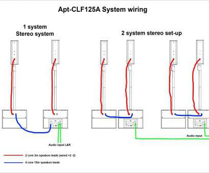 9 Fantastic 4 Pole Toggle Switch Wiring Diagram Photos ... on