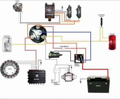 4 prong dryer outlet wiring diagram 4 Prong Dryer Outlet Wiring Diagram Inspirational 4 Prong Dryer Outlet Wiring Diagram Best Great 220 4 Prong Dryer Outlet Wiring Diagram Perfect 4 Prong Dryer Outlet Wiring Diagram Inspirational 4 Prong Dryer Outlet Wiring Diagram Best Great 220 Solutions