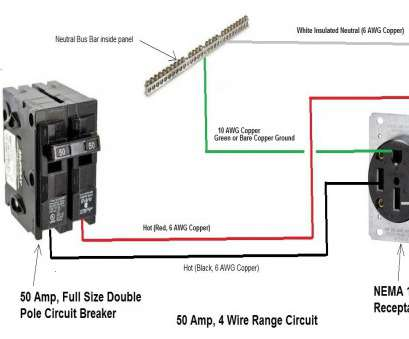 Prong Electric Plug Wiring Diagram on 3 prong outlet wiring diagram, 3 prong 220 wiring diagram, 4 prong trailer wiring, 4 prong trolling motor plug, honda ex4500s diagram, 4 prong vs 3 prong dryer plug, 4 prong stove outlet, 4 prong range plug wiring, 4 wire dryer hookup diagram, 3 prong toggle switch wiring diagram, circuit breaker wiring diagram, 3 prong headlight wiring diagram, 3 prong dryer wiring diagram, 4 prong 220 outlet, 240 volt 4 wire wiring diagram, dryer outlet wiring diagram, 4 prong dryer plug diagram, portable generator wiring diagram, 4 prong generator plug wiring, 4 prong relay diagram,