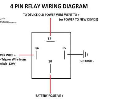 4 prong toggle switch wiring diagram relay wiring diagram 4, health shop me rh health shop me 4 Prong Generator Plug 4 Prong Toggle Switch Wiring Diagram New Relay Wiring Diagram 4, Health Shop Me Rh Health Shop Me 4 Prong Generator Plug Pictures