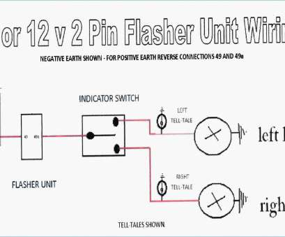 4 pin relay wiring diagram starter     4 pole starter solenoid wiring  diagram download