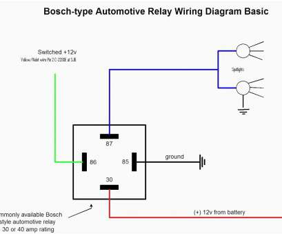 4 pin relay wiring diagram starter 5, Bosch Relay Wiring Diagram Starter With Kwikpik Me, 12V Inside 12 Volt 4, Relay Wiring Diagram Starter Simple 5, Bosch Relay Wiring Diagram Starter With Kwikpik Me, 12V Inside 12 Volt Images