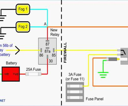 4 pin relay wiring diagram starter Bosch 4, Relay Wiring Diagram, Bosch Relay Diagram 5 Wiring Starter with, within Gorgeous 4, Relay Wiring Diagram Starter Brilliant Bosch 4, Relay Wiring Diagram, Bosch Relay Diagram 5 Wiring Starter With, Within Gorgeous Images
