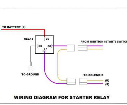 4 pin relay wiring diagram starter Ignition Relay Wiring Diagram On File, 1 118919 Filename Starter RELAY 4, Relay Wiring Diagram Starter Cleaver Ignition Relay Wiring Diagram On File, 1 118919 Filename Starter RELAY Galleries