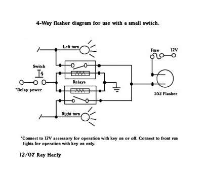 4 pin relay wiring diagram starter Wiring Diagram 4, Relay Gooddy, New, A, webtor.me 4, Relay Wiring Diagram Starter Professional Wiring Diagram 4, Relay Gooddy, New, A, Webtor.Me Galleries