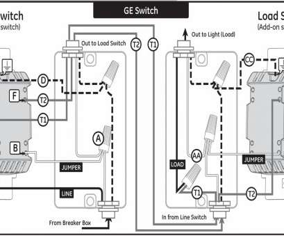 4 way switch wiring diagram multiple lights ... 3, Switch Wiring Diagram Multiple Lights, Fresh Wiring Diagram, Leviton 4, Switch 4, Switch Wiring Diagram Multiple Lights Nice ... 3, Switch Wiring Diagram Multiple Lights, Fresh Wiring Diagram, Leviton 4, Switch Collections