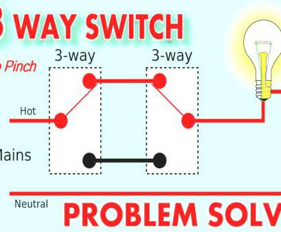 4 way switch wiring diagram multiple lights 4, Switch Wiring Diagram, Free Downloads 4, Switch Wiring Diagram Multiple Lights, Inspirationa 3 Way 4, Switch Wiring Diagram Multiple Lights Fantastic 4, Switch Wiring Diagram, Free Downloads 4, Switch Wiring Diagram Multiple Lights, Inspirationa 3 Way Ideas