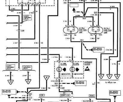 4 way switch wiring diagram multiple lights 4, Switch Wiring Diagram Multiple Lights Turcolea, New Four 4, Switch Wiring Diagram Multiple Lights Simple 4, Switch Wiring Diagram Multiple Lights Turcolea, New Four Solutions