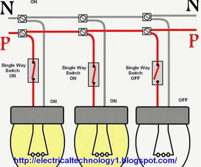 4 way switch wiring diagram multiple lights New 4, Switch Wiring Diagram With Multiple Lights 1 Light 2 And 4, Switch Wiring Diagram Multiple Lights Best New 4, Switch Wiring Diagram With Multiple Lights 1 Light 2 And Ideas