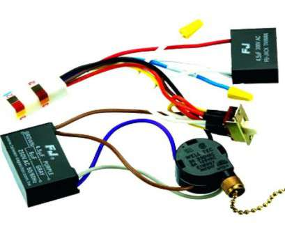 4 wire ceiling fan pull switch 4 wire ceiling, switch wiring diagram collection wiring diagram rh magnusrosen, 3 Speed, Switch Wiring, Switch Wiring Diagram 4 Wire Ceiling, Pull Switch Best 4 Wire Ceiling, Switch Wiring Diagram Collection Wiring Diagram Rh Magnusrosen, 3 Speed, Switch Wiring, Switch Wiring Diagram Collections