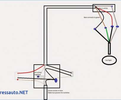 4 wire ceiling fan pull switch Wonderful Ceiling, Light Pull Switch Wiring Diagram Pictures, And 4 Wire Within Ceiling Pull Switch Wiring Diagram 4 Wire Ceiling, Pull Switch New Wonderful Ceiling, Light Pull Switch Wiring Diagram Pictures, And 4 Wire Within Ceiling Pull Switch Wiring Diagram Collections