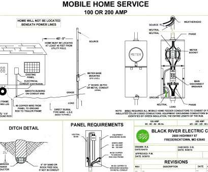 4 Wire Mobile Home Wiring Diagram Perfect 4 Wire Mobile Home Wiring Diagram 4 Wire Mobile Home Wiring Diagram Elegant Mobile Home Wiring Collections