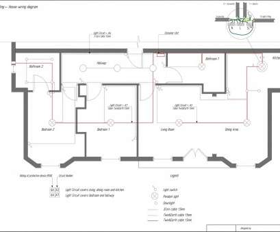 4 Wire Mobile Home Wiring Diagram Brilliant 4 Wire Mobile Home Wiring Diagram Electrical Circuit Modular Home Wiring Diagram Refrence Double Wide Mobile Home Images