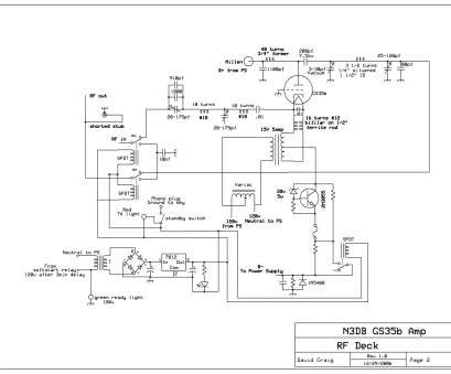 4 Wire Mobile Home Wiring Diagram Popular 4 Wire Mobile Home Wiring Diagram Recent 4 Wire Motor Diagram Wiring Auto Wiring Diagrams Instructions Solutions