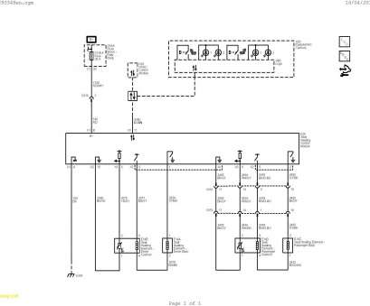4 wire thermostat wiring diagram 4 wire thermostat wiring diagram Collection Wiring A Ac Thermostat Diagram, Wiring Diagram Ac 4 Wire Thermostat Wiring Diagram Creative 4 Wire Thermostat Wiring Diagram Collection Wiring A Ac Thermostat Diagram, Wiring Diagram Ac Pictures