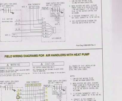 4 wire thermostat wiring diagram Three Wire thermostat Wiring Diagram Honeywell thermostat 4 Wire Diagram Simple Honeywell thermostat, Wiring Diagrams 4 Wire Thermostat Wiring Diagram Practical Three Wire Thermostat Wiring Diagram Honeywell Thermostat 4 Wire Diagram Simple Honeywell Thermostat, Wiring Diagrams Solutions
