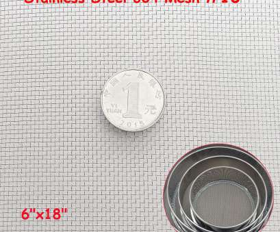 #4 woven wire mesh 15x45cm Woven Wire, Stainless Steel Filtration Grill Sheet Filter 16 Mesh-in Tool Parts from Tools on Aliexpress.com, Alibaba Group #4 Woven Wire Mesh Most 15X45Cm Woven Wire, Stainless Steel Filtration Grill Sheet Filter 16 Mesh-In Tool Parts From Tools On Aliexpress.Com, Alibaba Group Pictures