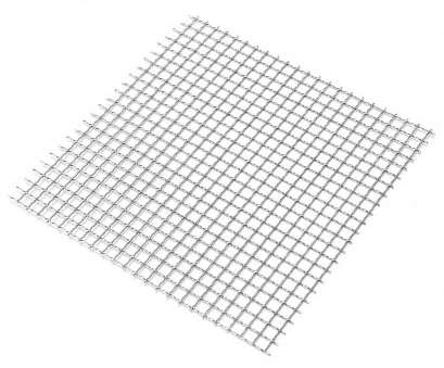#4 woven wire mesh 1Pc Stainless Steel, Mesh Filtration 4 Woven Wire Cloth Screening Filter Sheet 15*15cm-in Tool Parts from Tools on Aliexpress.com, Alibaba Group #4 Woven Wire Mesh Most 1Pc Stainless Steel, Mesh Filtration 4 Woven Wire Cloth Screening Filter Sheet 15*15Cm-In Tool Parts From Tools On Aliexpress.Com, Alibaba Group Images