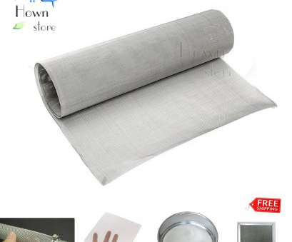 #4 woven wire mesh MESH STAINLESS STEEL, Wire Hardware Woven Cloth, Air Filter #4 Woven Wire Mesh Cleaver MESH STAINLESS STEEL, Wire Hardware Woven Cloth, Air Filter Solutions