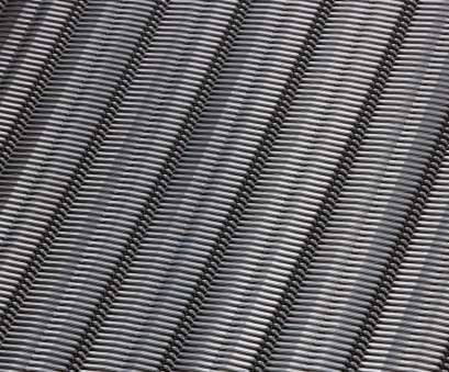 #4 woven wire mesh Pattern Gallery, Architectural Woven Wire Mesh, Find Your Pattern #4 Woven Wire Mesh Brilliant Pattern Gallery, Architectural Woven Wire Mesh, Find Your Pattern Collections
