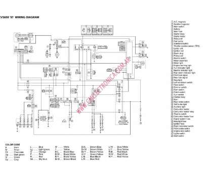 400Ex Starter Wiring Diagram Cleaver Wiring Diagram 2004 ... on
